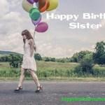 happy-biryhday-letter-sister-150x150