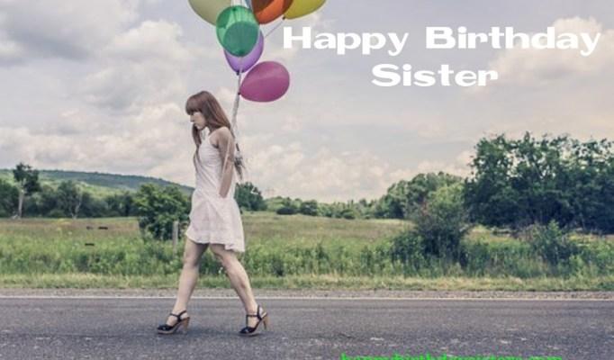 happy-biryhday-letter-sister.jpg