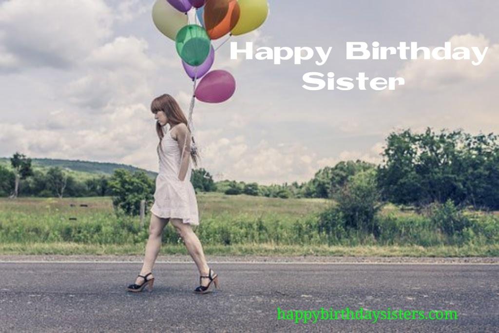 happy-biryhday-letter-sister