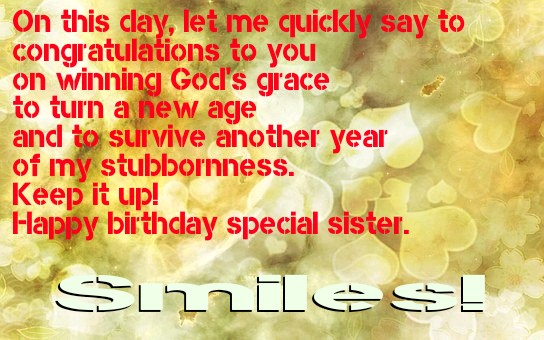happy-birthday-sister-image-04