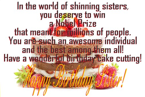 happy-birthday-sister-image-05