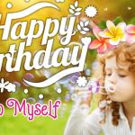 happy-birthday-to-myself-150x150