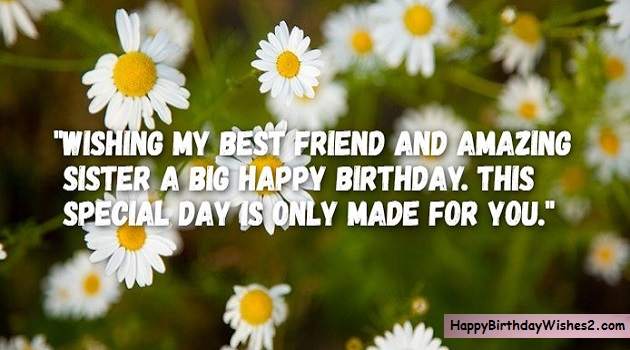 Wishes Friend Nisadas Birthday Sinhala