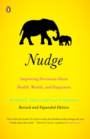 Nudge-Improving-Decisions-Health-Happiness