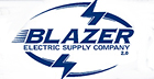 Blazer Electric Supply