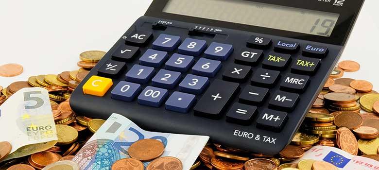 Intérêt bancaire du compte de fonctionnement du Comité d'Entreprise