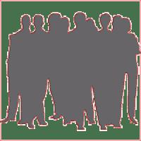 Le comité d'entreprise