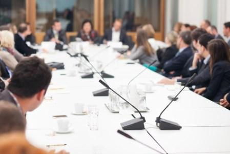 Information et consultation des élus du Comité d'Entreprise au sujet du CICE