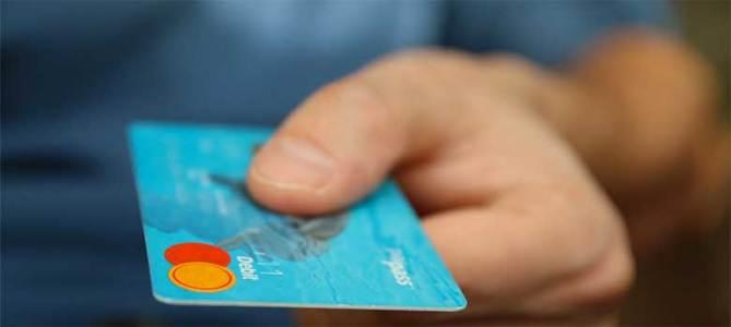 Ouverture d'un compte bancaire par le Comité d'Entreprise