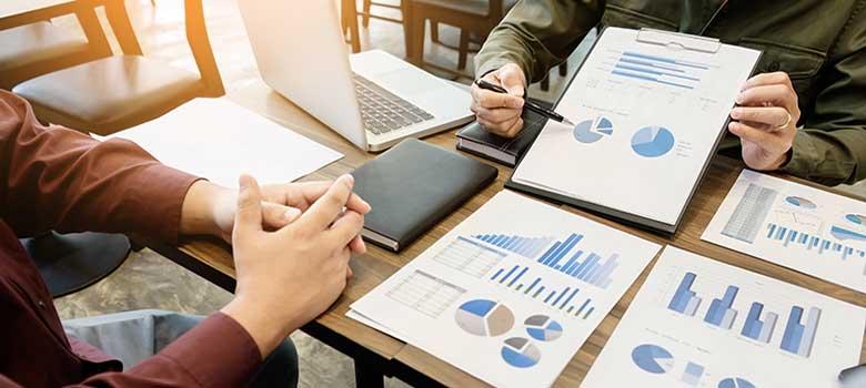 Annexe des comptes annuels des moyens et gros CE