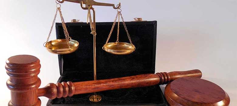 Le comité d'entreprise agit en justice