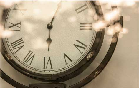 Règlement des heures de délégation :