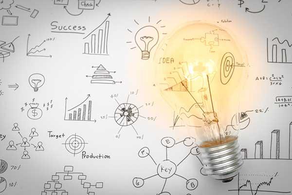 Consultations et informations ponctuelles restructuration et compression des effectifs