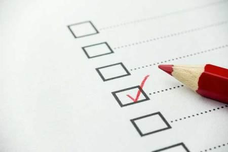 Votes et délibérations de la réunion du SCE