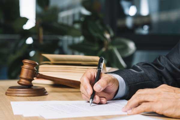 Consultation du CSE pour la mise en place ou modification du règlement intérieur de l'entreprise