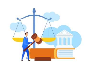 Jurisprudences délit d'entrave (exemples)