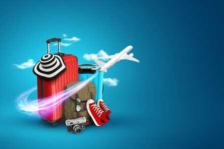 UN CSE peut être considéré comme un professionnel du tourisme…