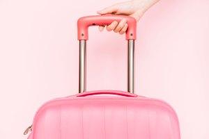 Bien préparer son sac de voyage avant de partir - Conseils utiles
