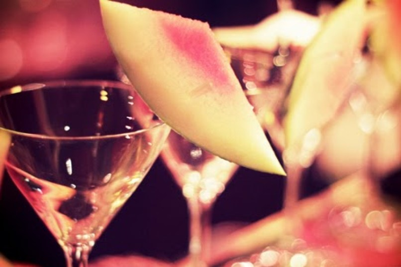 Trouver un bon bar à cocktails à Paris - Le Buddha Bar