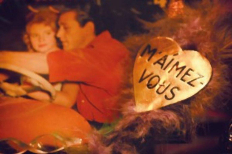 comment trouver lamour à paris comment engager conversation site rencontre