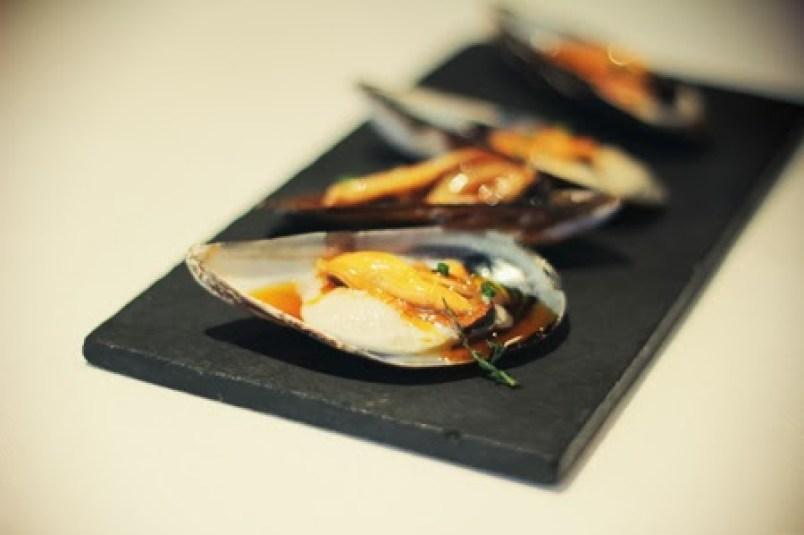 Voyage gastronomique au coeur de Valencia - Espagne - Alma del Temple