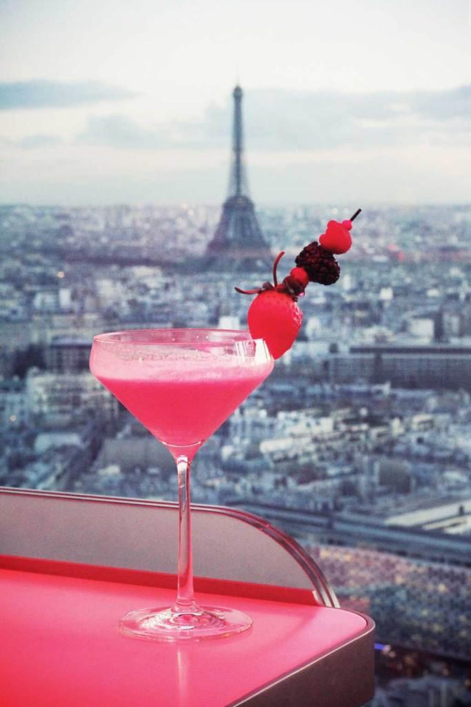 Bar-La-Vue-Hotel-Hyatt-Paris-01