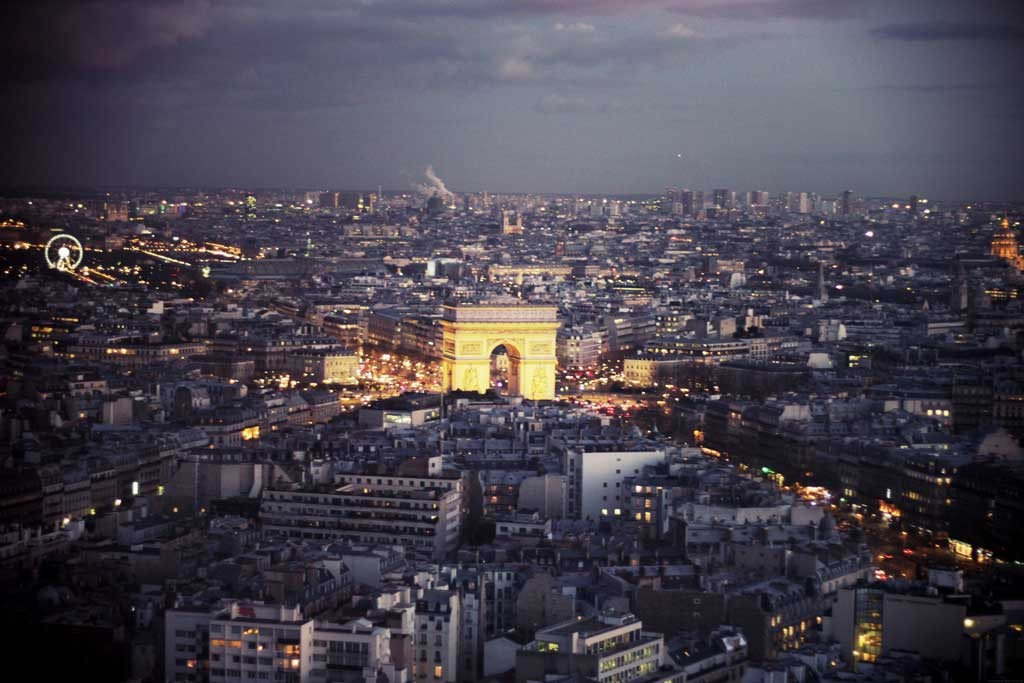 Bar-La-Vue-Hotel-Hyatt-Paris-08