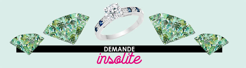 demande-mariage-paris-idees-16