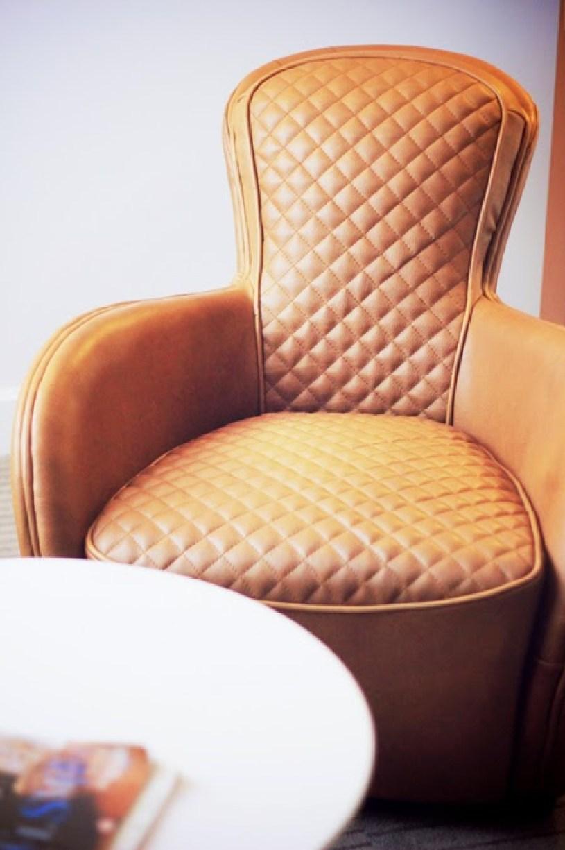Echappée belle à l'hôtel Renaissance Paris Hippodrome de Saint Cloud
