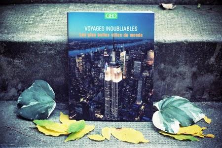 Editions Prisma - Nouvelles lectures d'automne