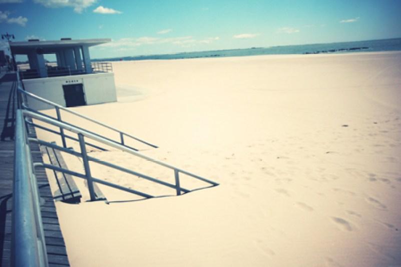 Coney_Island_NY_06