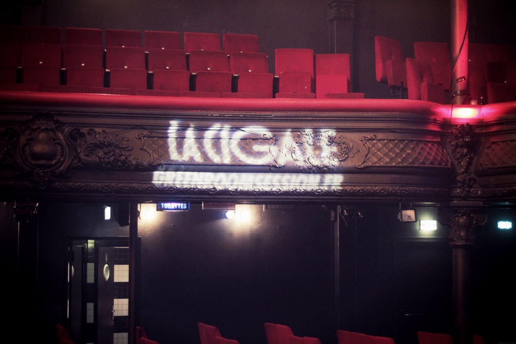 Coulisses-Cigale-Pole-Dance-01