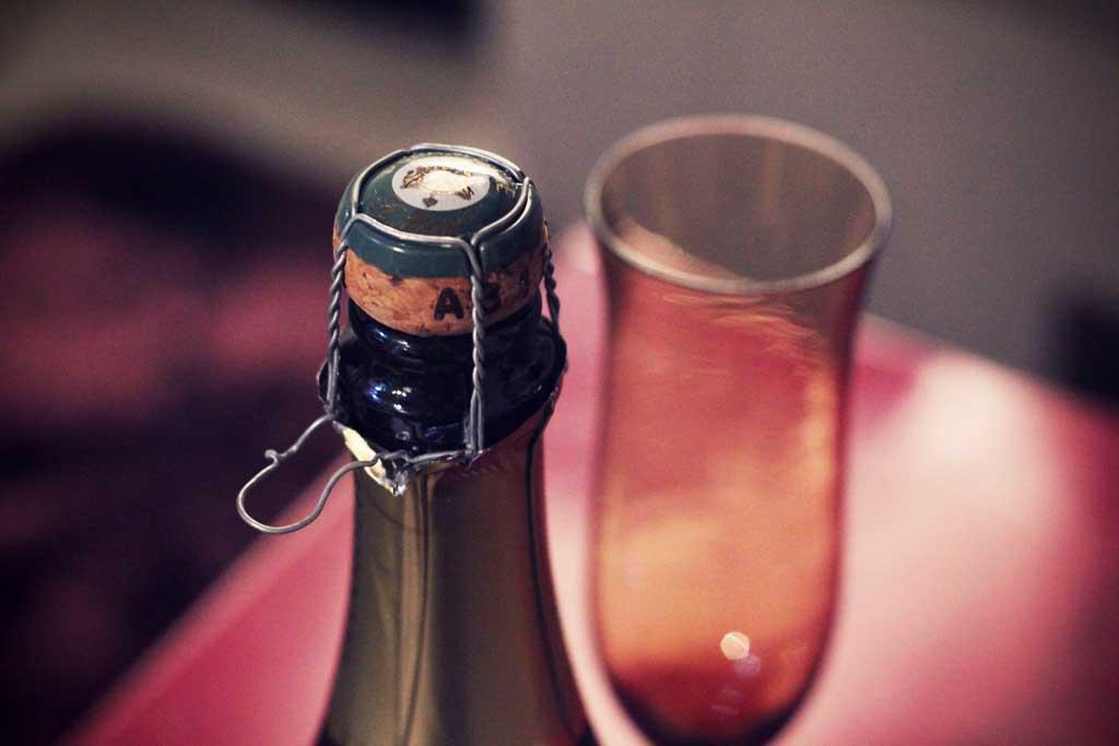 Champagne-Delamotte-03