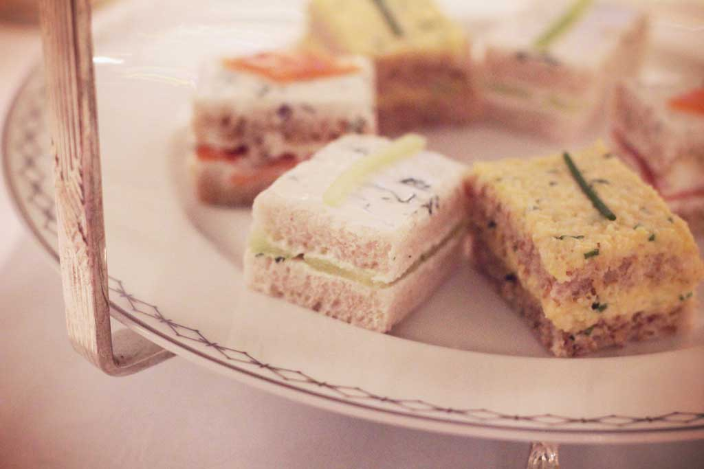 Afternoontea-Peninsula-07