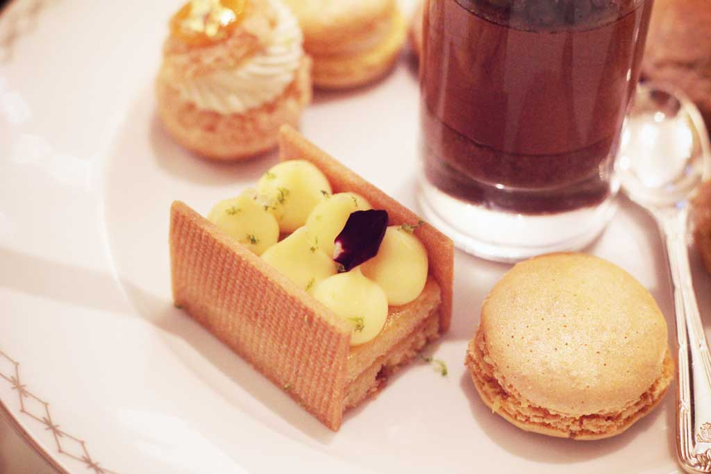 Afternoontea-Peninsula-09