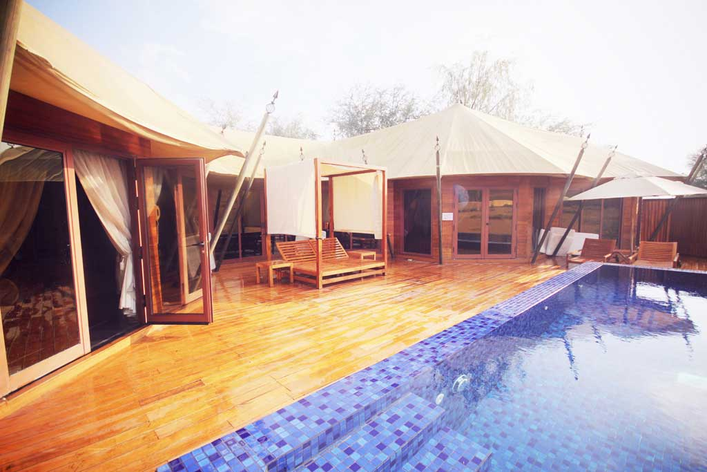 BanyanTree-AlWadi-Villa-01
