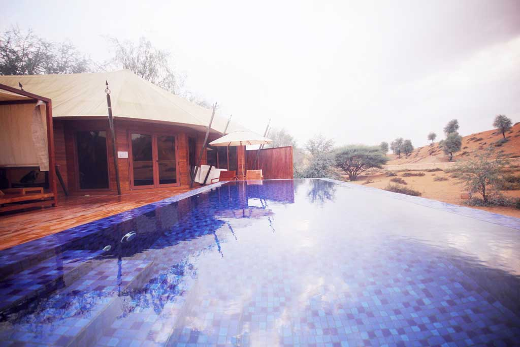 BanyanTree-AlWadi-Villa-24