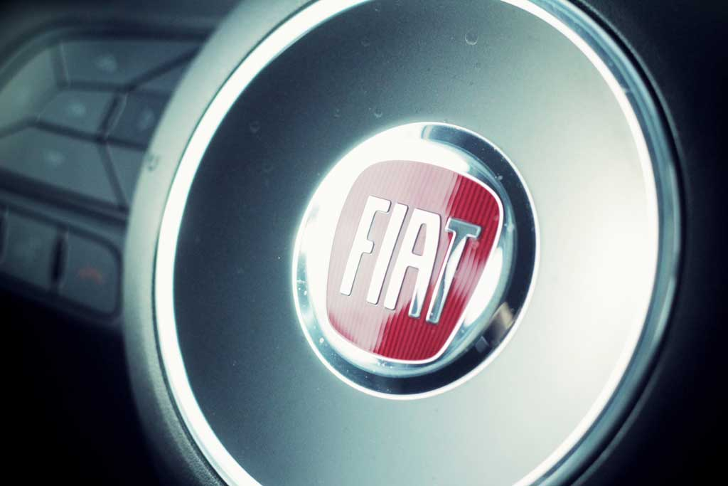 Fiat500x-05