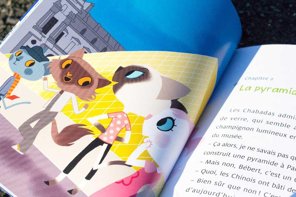 Livre-Paris-enfants-06
