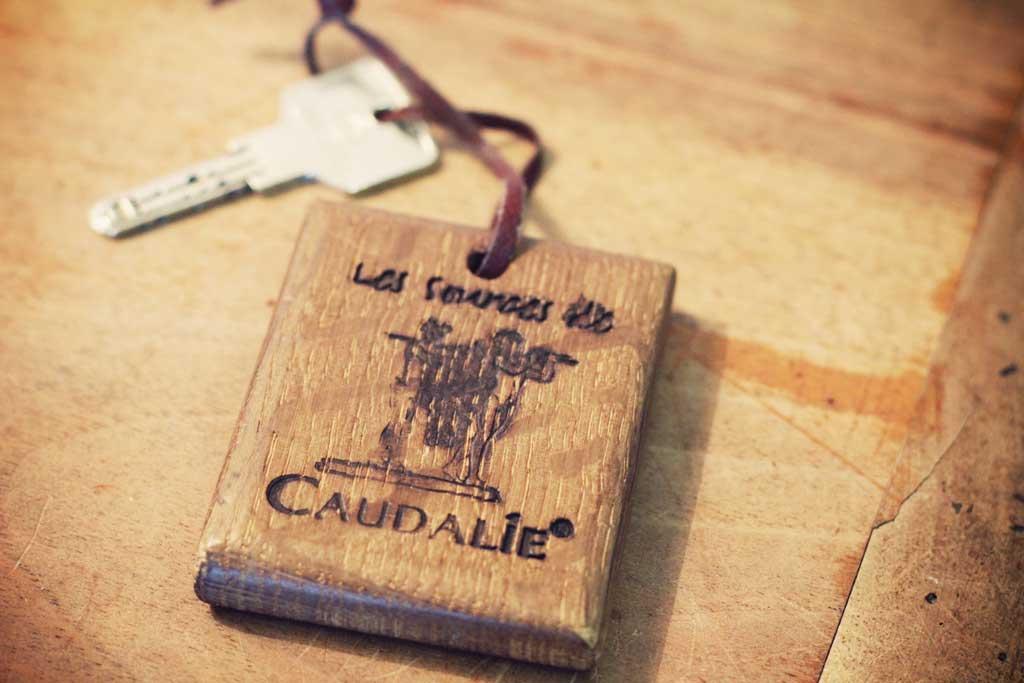 Sources-Caudalie-Bordeaux-06