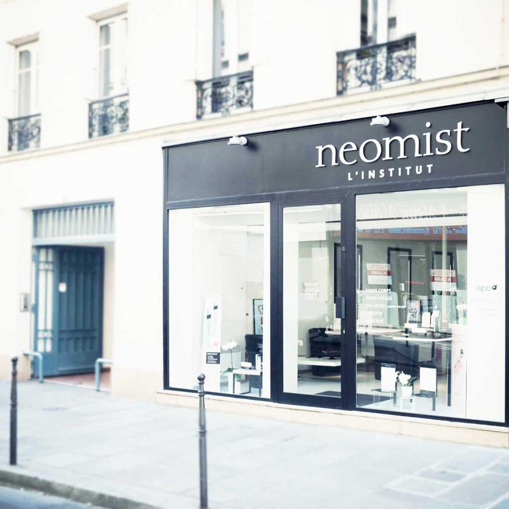 Neomist-institut-paris-03