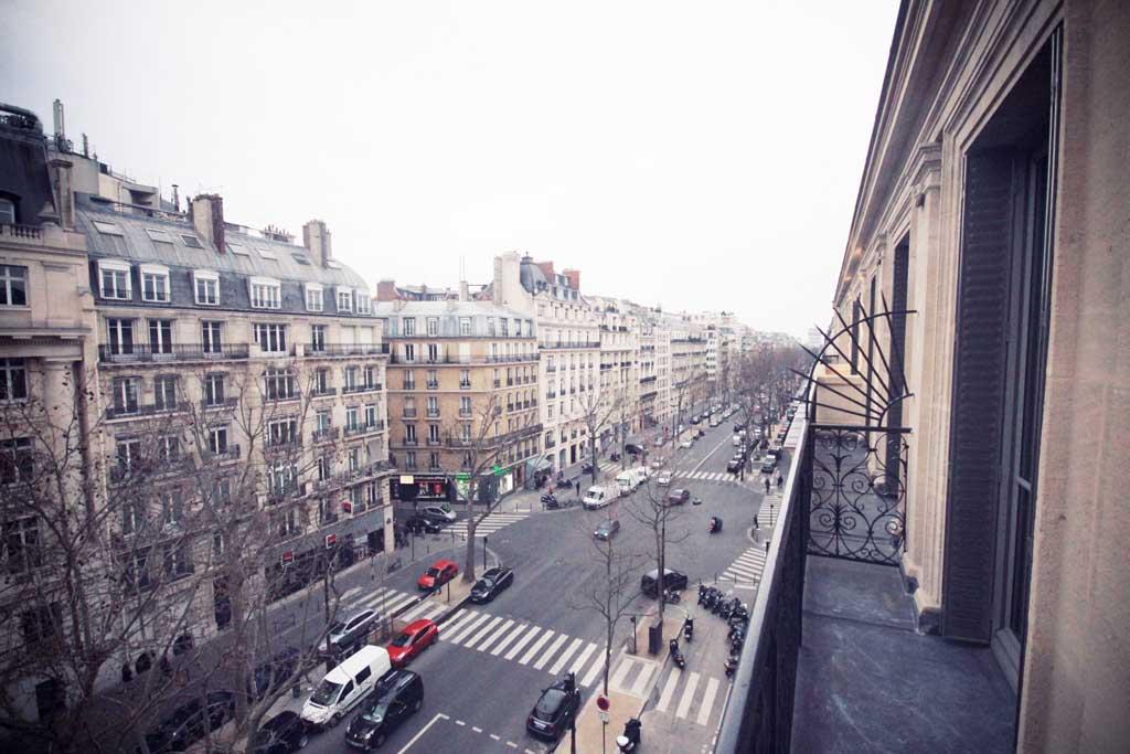Hotel-Citadines-Suites-Paris-4