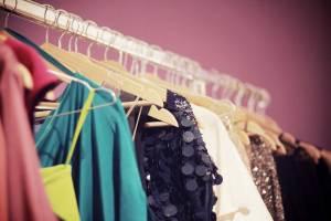 Location de robes de soirées - JJAS