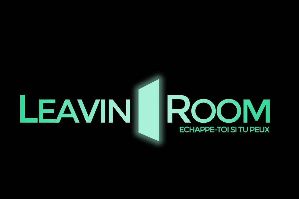 Escape Game Paris - LeavinRoom