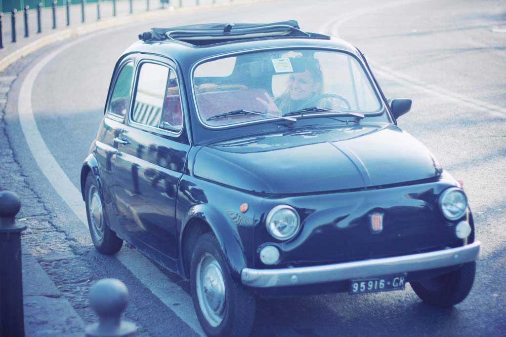 Naples-Fiat500-Viator-10