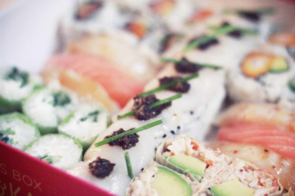 SushiShop-box-LA-03