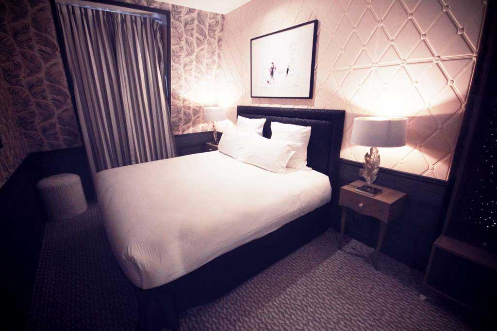 hotel-Parizienne-Paris-4