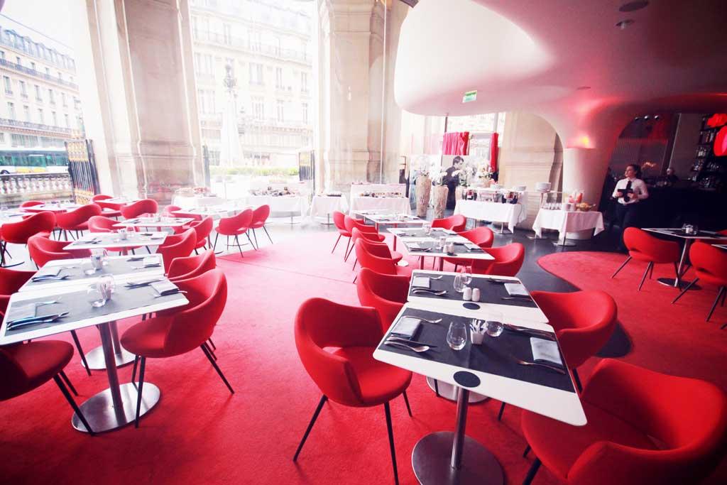 Brunch-restaurant-Opera-Paris-1