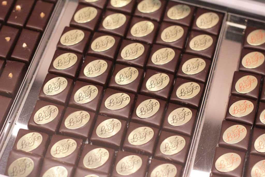 Chocolat-Henri-Leroux-Paris-7