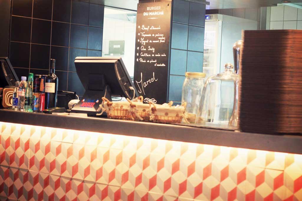 King-Marcel-burger-paris-14